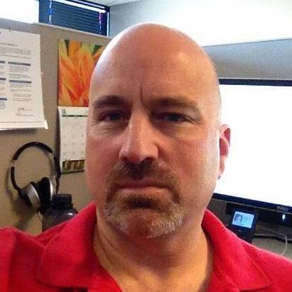 PASSMN Board Member Mark T. Mazzitello
